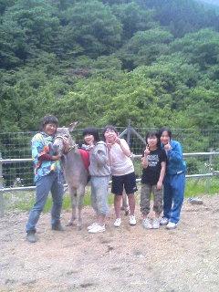 image/akiyamakoubou-2006-05-26T20:41:31-1.JPG