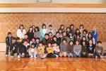 20091gatu31sinnsensei 0331.jpg