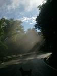 2012-10-19 08.14.02.jpg