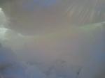 2013-01-18 08.41.45.jpg